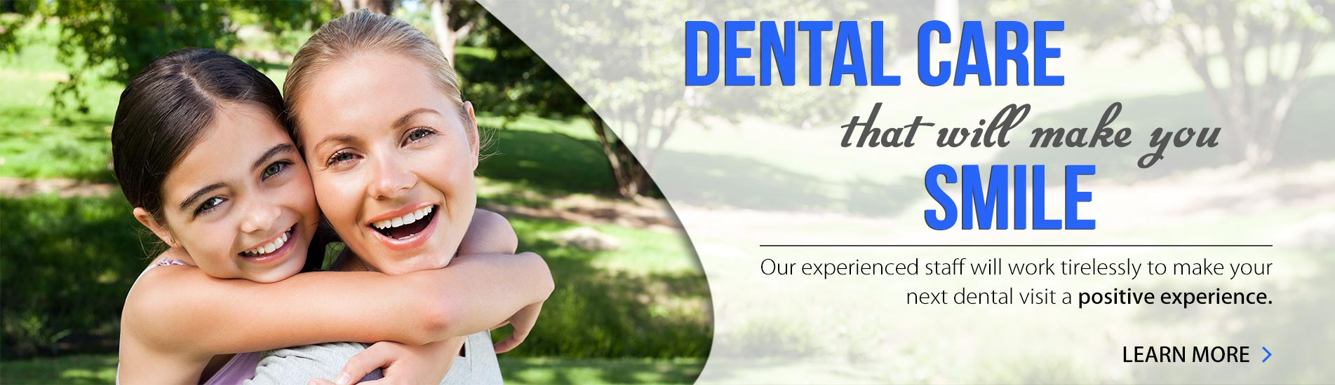 Brighton MI Cosmetic Dentist
