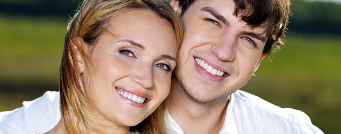 Brighton Teeth Whitening Dentists